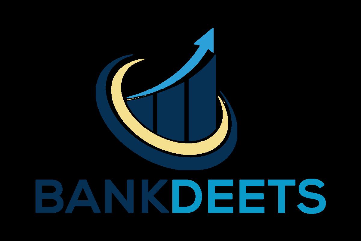 BankDeets